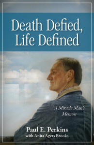 death-defied-final-cover-jpg-2