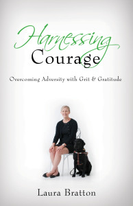 harnessingcourage_cover-2