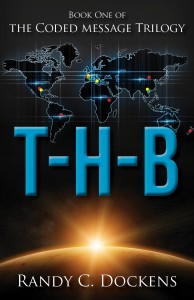 THB front cover (2)