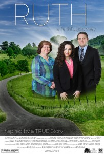 official_ruth_movie_poster