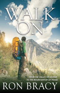 Walk On front cover (2)