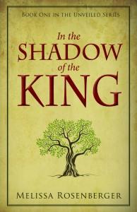 InTheShadowOfTheKing_FINALcover (1)