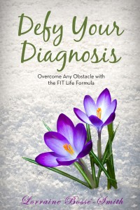 Defy Your Diagnosis FINAL cover