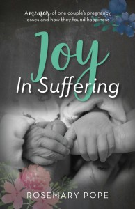 JoyInSuffering_frontcover