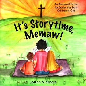 Its Storytime Memaw cover[121][150][168] (1)