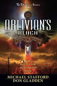 Oblivion's Reach front cover (1)